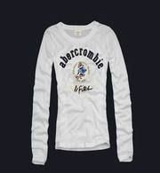 www.hotnikeec.com wholesale Jean True Religion Ed Hardy Coogi D&G Chri