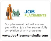 Jobs Opening in Airtel,  Reliance,  Vodafone,  TATA,  Idea Call Centers