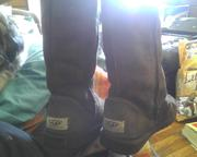 gently used uggs for sale