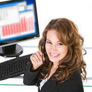 call center and outsourcing services