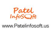 Patel Infosoft - Free Google Adsense Account