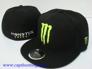 Monster energy caps, monster energy hats