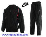 Nike tsportswear, Nike tracksuits