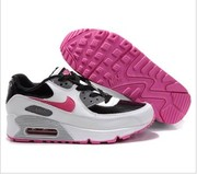 Nike Air Max 90 cheap