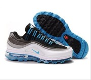 Nike Air Max Sweep Thru Shoes For Basketball_1