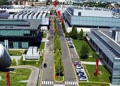 Facility Maintenance USA : Ultimate Maintenance Service Provider