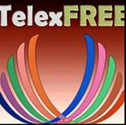 TelexFree Business Opportunity