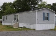 I buy mobile home (s) trailer (s) in Acadiana Lafayette area