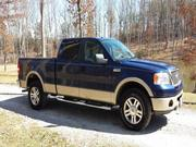 2008 Ford F-150 2008 - Ford F-150