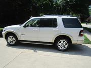 2008 Ford 4.6L 281Cu. In.