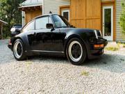 1988 Porsche Horizontally Op
