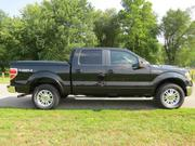 Ford 2010 2010 - Ford F-150