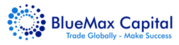 BlueMax Capital Forex Trading Broker Company,  US