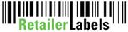 Cognitive Labels