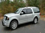 2010 Ford 5.4L 330Cu. In.