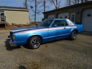 1977 Ford Ford Other Sport appearance package