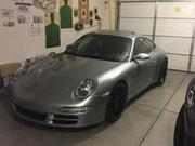 porsche 911 Porsche 911 Carrera 911 Coupe
