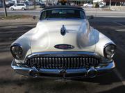 1953 buick 1953 - Buick Skylark