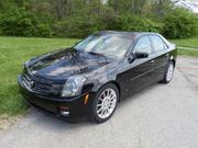 2006 Cadillac Cadillac CTS Luxury/Sport/Performance