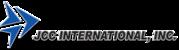 John Guadagnoli jcc international
