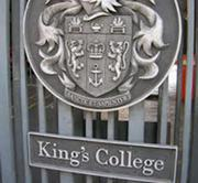 King-s-College-Hospital-TW100211121679
