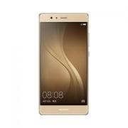 Huawei P9 EVA-AL10 4+64GB 4G LTE Dual SIM Full Active