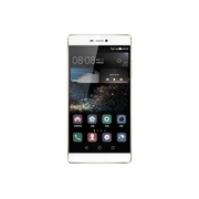 Huawei P8 4G Android 5.0 3GB 16GB Octa Core Smartphone 5.2 Inch Dual S