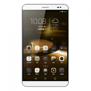 Huawei Honor X2 3+16G 4G LTE Dual Sim Android 5.0 Octa Core 2.0GHz 7.0