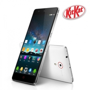 Nubia Z7 3+32G 4G LTE Dual Sim Android 4.4 Snapdragon 801 2.5GHz 5.5 i