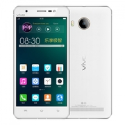 Vivo Xshot 16G X710L Android 4.3 Quad Core 2.3GHz Single Sim 5.2 inch