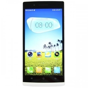 OPPO Find 5 X909 32G Android 4.1 Ultra-thin 6.9mm Quad Core 1.5GHz 5.0