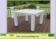 Parents Day Outdoor & Indoor Furniture