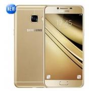Samsung Galaxy C7 4+64GB SM-C7000 4G LTE Dual Sim Android 6.0 Octa Cor