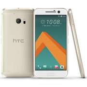 New HTC 10 One M10 Quad-Core 5.2'' 12MP 4G (FACTORY UNLOCKED) 64GB Pho