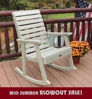 Mid-Summer Blowout Sale Up To 57% OFF!
