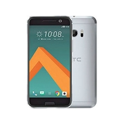 HTC 10 32GB LTE Phone china