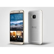 HTC One M9 Factory Unlocked GSM Cell phone hyt
