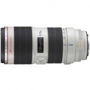 Canon EF 200mm f/2.8L II USM hgf