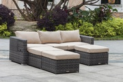 National Grandparents Day Outdoor Furniture Sale Up To 70% Off!