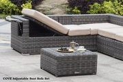 Gooddegg Home Decor - Fall Clearance Event on Outdoor Patio Furniture!