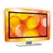 PHILIPS 42PFL9900D/10 Aurea Flat TV 42 inch --362 USD
