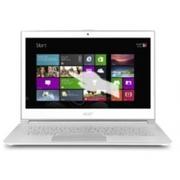Acer Aspire S7-392-9890 13.3-Inch Touchscreen Ultrabook