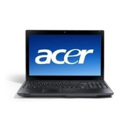 Acer AS5742G-6846 15.6-Inch Laptop (Mesh Black)