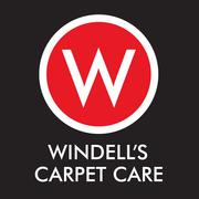 Get Professional Carpet Cleaning by Windell's Carpet Care