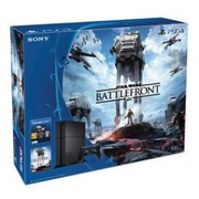 Sony PlayStation 4 Star Wars™ Battlefront™ 500GB