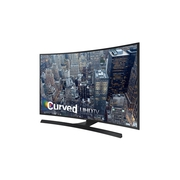 Samsung UN55JU6700 4K LED TV