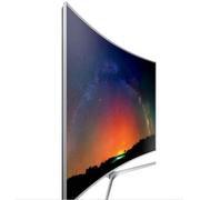 Samsung SUHD UA78JS9900JXXZ 78inch