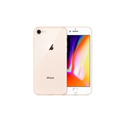 Apple iPhone 8 256GB Gold Factory Unlocked Smartphone