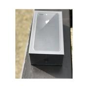 Apple iPhone 8 Plus 256GB Space Grey Unlocked Smartphone777