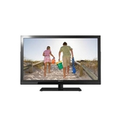 Toshiba 47TL515U 47-Inch Natural 3D 1080p 240 Hz LED-LCD HDTV with Net